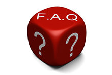 Wedding Photographer FAQs